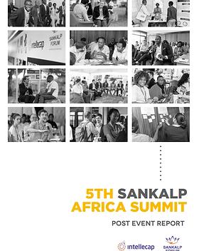 Sankalp Africa Summit 2018 Insights.png