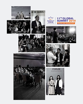 Sankalp Global Summit 2019 Insights.png