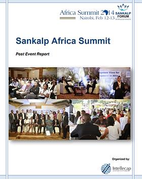 Sankalp Africa Summit 2014.png
