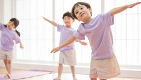 Phương pháp khai thác điểm mạnh trong dạy học và nuôi con