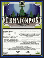 NEW Vermacompost Standard.jpg
