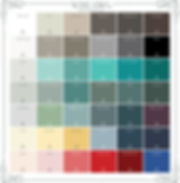 Wise-Owl-Paint-Color-Palette-vs1.jpg