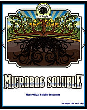 Microbac Soluble 2 lb_Page_1.jpg