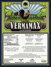 Vermamax NEW.jpg