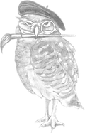 owl-e1439498866535.png
