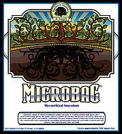 Microbac 1 GAL NO OMRI_Page_1.jpg