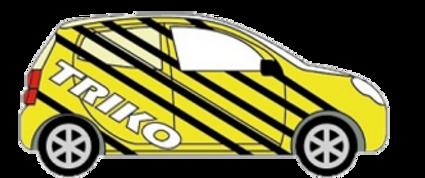 TSL-Car-LOGO-Trans - 400px.png