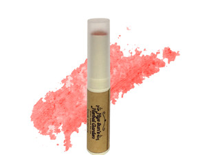 New Color Lipstick ~ Jasmine Coral