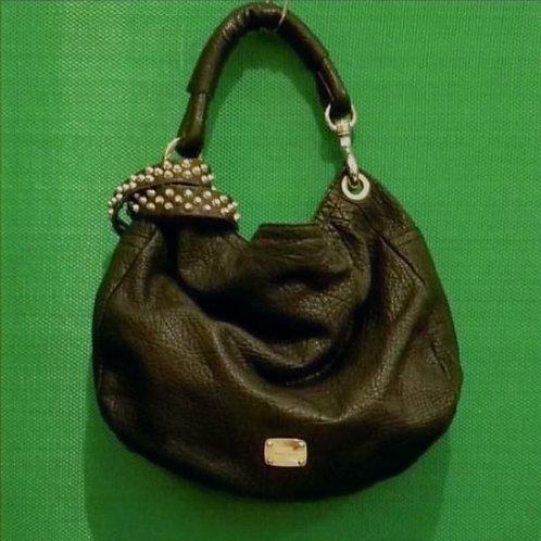 Luxury Jimmy Choo Shoulder Bag
