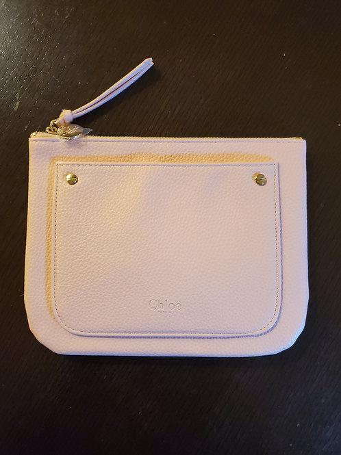 Chloe Parfum Bag