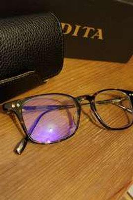 Luxury Brand Eyewear ~ Ruckeye