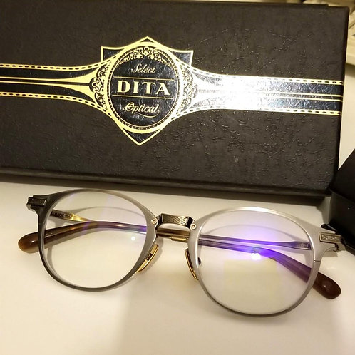 Luxury Brand Eyewear~ United