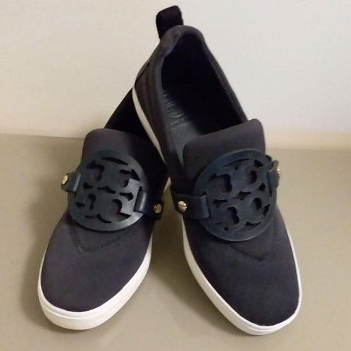 Tory Burch Shoes (Europe Edition)
