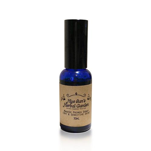 MakeUp Primer Spray (Dry & Sensitive)