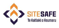 site-safe-te-kaitiaki-o-haumaru-web.jpg
