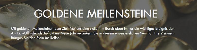 Meilenstein-CK.png