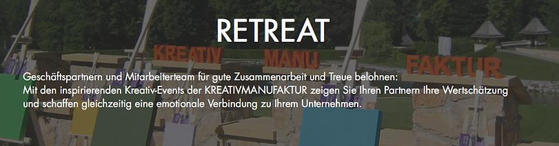 Retreat-CK.png