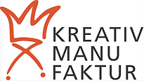 Kreativmanufaktur Logo