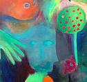 Chagall Impressionen