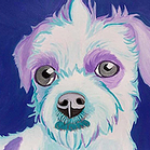 Hund Acryl.png