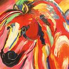 Pferd Acryl.png