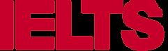 2000px-IELTS_logo_edited.png