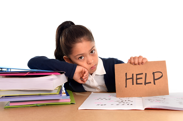 back-to-school-stress_iStock-513185561_e