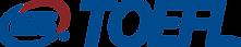 1280px-TOEFL_Logo.svg.png
