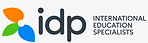 174-1744567_idp-logo-idp-education.png
