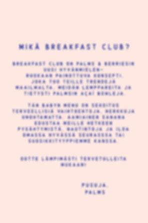 Breakfast club 1.jpeg