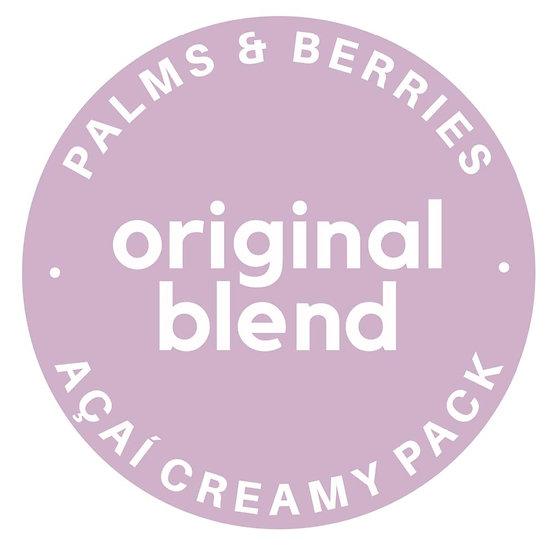 Açaí Original Blend