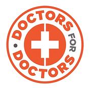 Large DFD logo.png