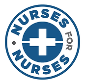 Large NFN logo.png