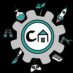 Cog Logo NEW.png