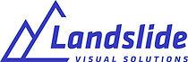 LVS-Blue-RGB_WEB.jpg