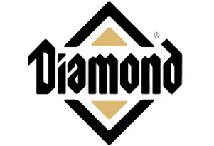Diamond-Naturals-Pet.jpg