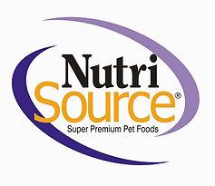 nutri-source-logo.jpg