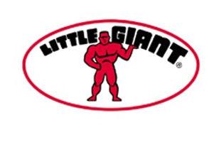 little-giant (1).jpg
