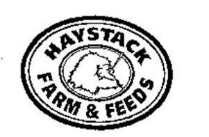 haystack-farm--feeds-75141120.jpg