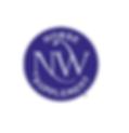 nwsup-logo-lg_1_orig (1) big.png