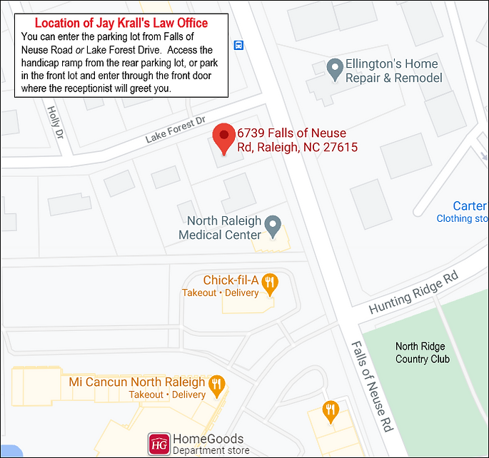FALLS OF NEUSE OFFICE MAP.png