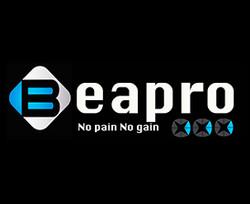 Beapro - Eric Anselme