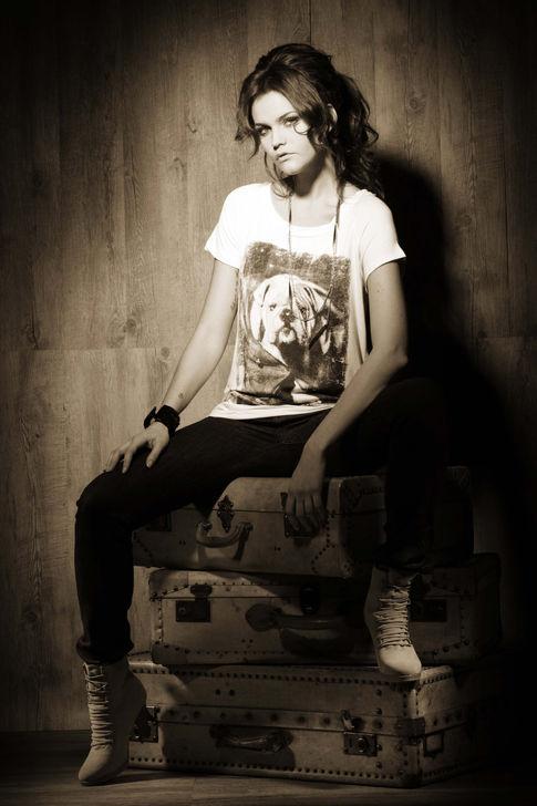 Margot PAP - HD.jpg