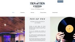 Ten of Ten United