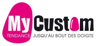 My Custom
