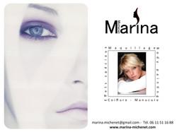 Marina Michenet