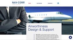 Nav-Corp