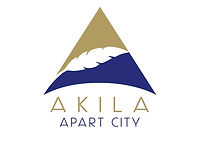 Akila Apart City