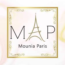 Mounia Paris