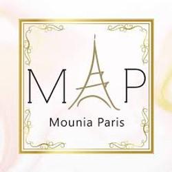 Mounia Paris
